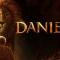 Livro do Profeta Daniel