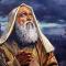 Livro do Profeta Obadias