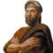 Livro do Profeta Miquéias