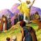 Livro do Profeta Sofonias