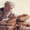 Livro do Profeta Ageu