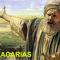 Livro do Profeta Zacarias