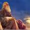 Livro do Profeta Malaquias