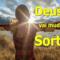 Deus pode mudar a nossa Sorte