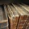 A Formação do Cânon do Novo Testamento
