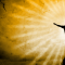 Não tem como fugir da presença de Deus
