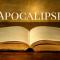 Livro do Apocalipse